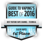 gtv-bestof2016-award-youtubetechnical-djlsbvapes