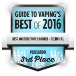 gtv-bestof2016-award-youtubetechnical-pbusardo