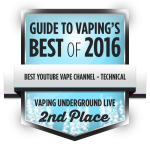 gtv-bestof2016-award-youtubetechnical-vulive