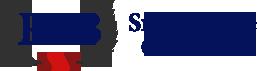 r2b-logo