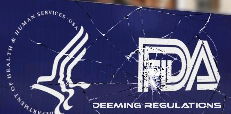 duncan hunter deeming regs header