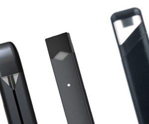 vapor pod systems