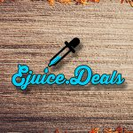 ejuice.deals tobacco logo