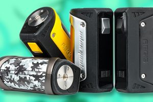 geekvape aegis shielded mod
