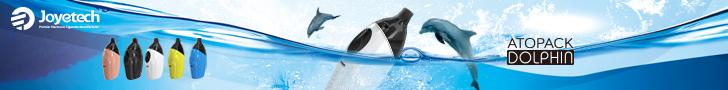 ATOPACK Dolphin