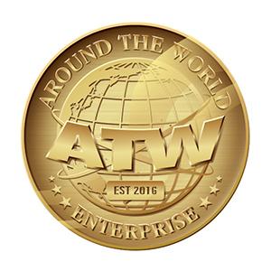 ATW Enterprise Logo