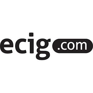 Ecig.com Logo