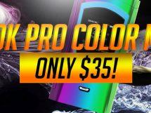 procolor deal
