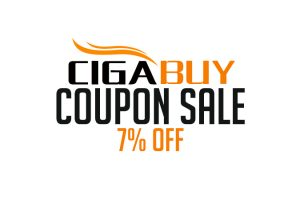 cigabuy coupon sale