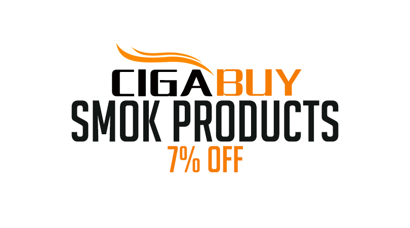 cigabuy smok products coupon