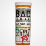 Bad Drip Labs Cereal Trip