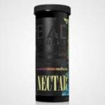 Bad Drip Labs God Nectar