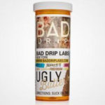 Bad Drip Labs Ugly Butter