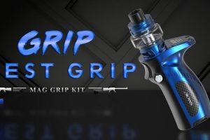 SMOK Mag Grip