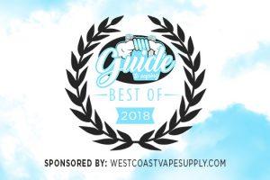 Best of 2018 - WCVS Sponsor