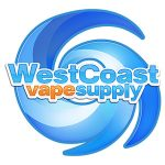 West Coast Vape Supply Logo