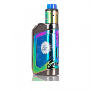 Best Squonk Mod 2019 - Guide To Vaping