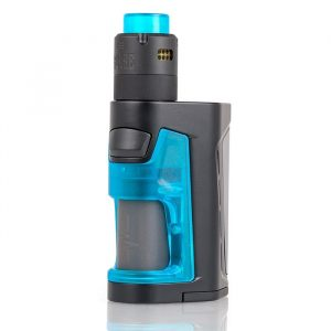 Vandy Vape Pulse Dual