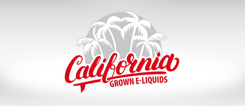 California Grown E-Liquids Preview - Guide To Vaping