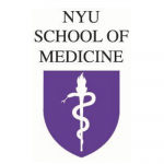 New York School of Medicine