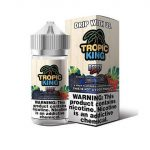 Tropic King Berry Breeze