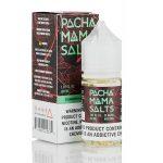 Pachamama Salts Strawberry Melon