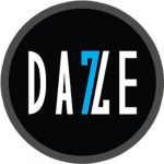 7 Daze Logo