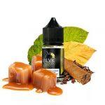 BLVK Unicorn Salt Caramel Tobacco