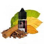 BLVK Unicorn Salt Cuban Cigar