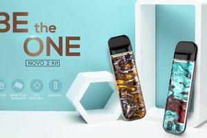 SMOK Novo 2 Kit