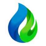 PRYME CBD Logo