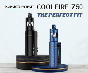CF Z50 300x250