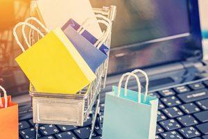 online shopping uk