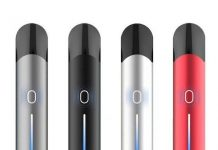Best Device for CBD Vaping