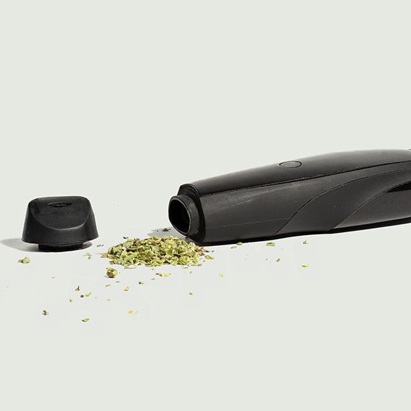vape pen for dry herb