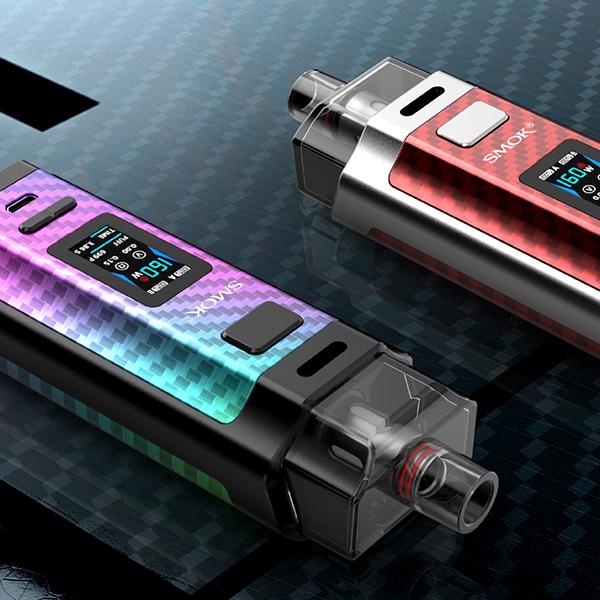 SMOK RPM160 Starter Kit