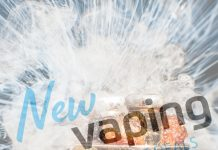 new vaping uk vape deals