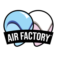 Air Factory PMTA Logo