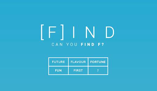 Innokin Find