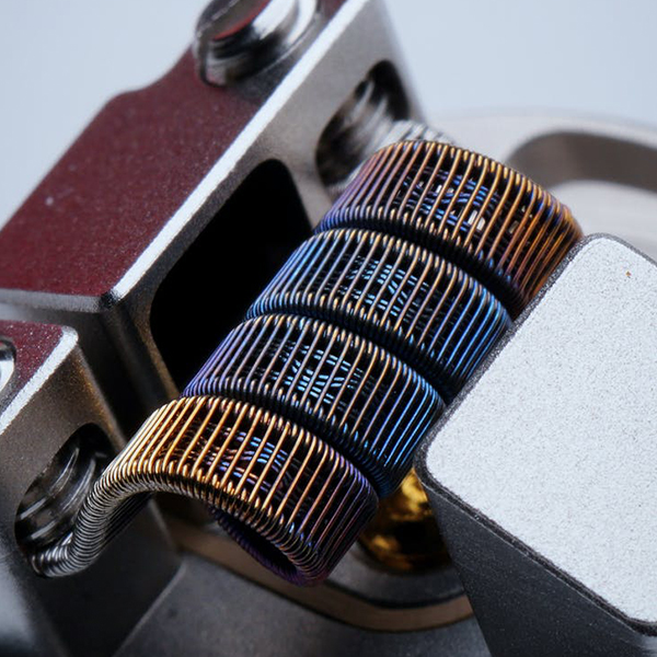 vape coil