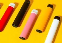 disposable vapes guide